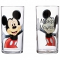 Стакан DISNEY MICKEY COLORS 270 мл