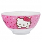 Мисочка Hello Kitty Sweet Pink 500 мл