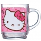 Кружка Hello Kitty Sweet Pink 250 мл