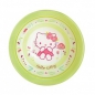 Салатник HELLO KITTY FLOWER 16 см