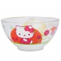 Мисочка Hello Kitty Nordic Flower 500 мл