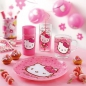 Детский набор Hello Kitty Sweet Pink 3 пр. картон