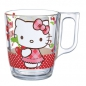 Кружка HELLO KITTY CHERRIES 250 мл