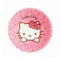 Салатник Hello Kitty Sweet Pink 160мм